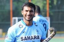 Indian hockey team should be in top 3 in next two years: Raghunath