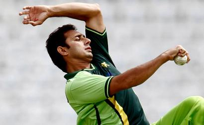 Cricket Buzz: Controversial Pak spinner Ajmal retires, criticises PCB, ICC