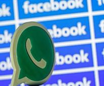 Supreme Court Seeks Centre's Response on WhatsApp, Facebook Regulation