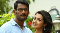 Movie Review 'Kathakali': Visually appealing and moves at brisk pace