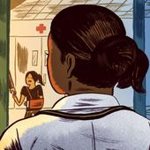 Experts discuss how to improve diversity in medicine