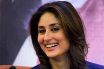 Kareena Kapoor Khan Regrets Skipping College for Showbiz