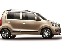 Maruti plans new versions of Swift, Ertiga, Ciaz, Wagon-R in 12-18 months