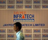 Jaypee Infratech vs homebuyers: Supreme Court grants more time to Jaiprakash Group to deposit Rs 125 cr