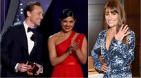 Tom loves Priyanka Chopra, they were flirting: Michele lets the cat out of the bag