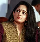 Youth arrested for creating fake Facebook account of actor Kavya Madhavan