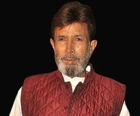 5 unknown facts about Rajesh Khanna