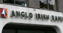 Former bankers sentenced to jail over Anglo fraud scheme