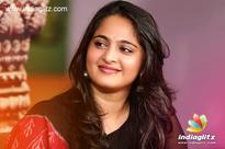Anushka is there because of director, not Nag