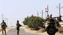 Sniper kills army conscript in south of Sheikh Zuweid