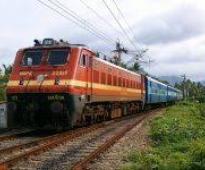 World's highest rail track survey to commence at Leh