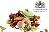 Godfrey Phillips board approves advisor appointment for restructuring