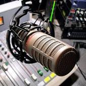 AIR to launch FM station in Dehradun soon