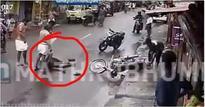 Man brutally beaten up in T'puram, probe begins