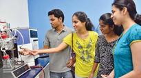 Innovation hub set to boost medical advances in Telangana