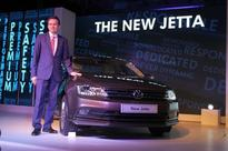 Volkswagen India Not Bringing Next Gen Jetta to India