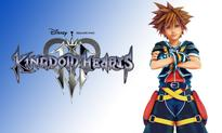 'Kingdom Hearts 3' rumors: Riku, King Mickey to rescue Aqua in the sequel [VIDEO]; Square Enix announced new game features!