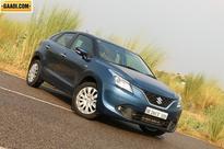 Recall Alert: Maruti Suzuki Baleno and DZire Diesel AGS