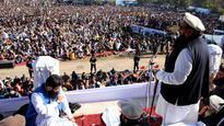 Hamid Karzai rejects Pak PM's claims, says 'plenty of evidence' against Hafiz Saeed