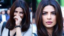 Quantico 2: 10 photos of Priyanka Chopra proving how Alex Parrish is a boss lady!