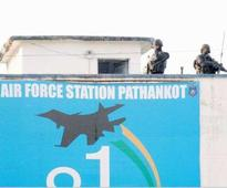 Pathankot probe: NIA to examine JeM's role in other attacks