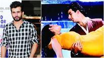 Jay Bhanushali to host Sabse Bada Kalakar