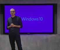 Microsoft is still committed to Windows 10 mobile