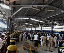 Chennai train blast mystery solved: It was revenge say accused