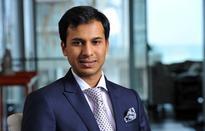 Pragun Jindal Khaitan to invest in AI based startups