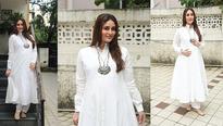 Why did Kareena refuse 6 brands before motherhood?