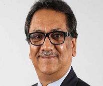 Shantanu Das Gupta Joins Intex As Senior Vice President