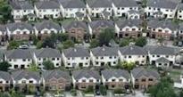 ESRI: Common corporate tax base would hurt Ireland