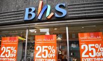 Dominic Chappell and the BHS takeover that alarmed retail watchers
