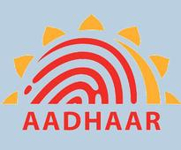 Baby girl gets Aadhaar number in just 6 minutes after her birth!