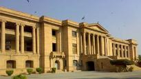 LG polls :  SHC seeks opposition's view on 'show-of-hands' plea