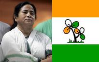West Bengal bypoll results: Trinamool wrests Noapara, leads in Uluberia