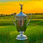 2016 U.S. Open Local Qualifying Begins May 2