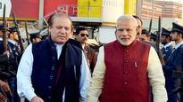 Will Modi's Pak visit lead to action against terror, Dawood, Saeed: Sena, VHP