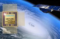 Cobham and SSTL tech integral to NASA CYGNSS deployment