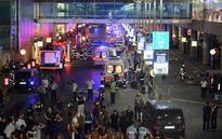 Europe The Latest: Saudi Arabia says 9 Saudis injured in Istanbul