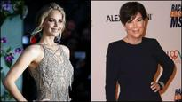 'Keeping Up With the Kardashians' fangirl Jennifer Lawrence gifts something special to Kris Jenner