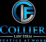 Lawsuit Filed by Collier Law Firm Alleges that Sonoma State University Put Hundreds at Risk of Lead and Asbestos Exposure April 16, 2016Certified Asbestos Consultant Thomas Sargent has sued California State University, alleging unsafe working conditions f