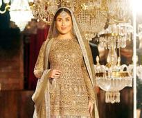 Papa Randhir reveals Kareena Kapoor's due date