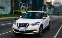 Kicks Gets Olympic Debut; Here's Why Nissan Must Bring It To India