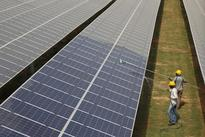 India to raise over $350 million in bonds to fund clean energy programs