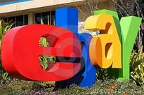 Destination Wealth Management Takes Position in eBay Inc (EBAY)