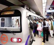 Kejriwal govt plans common travel card, Wi Fi service for DTC buses, Delhi Metro