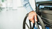 Students with 21 different disabilities to get relief from Maha education department