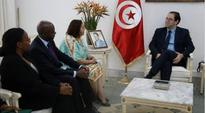 Tunisia potential candidate to host AfDB regional office (AfDB Vice-President)