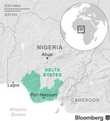 Nigerian Militants Are Getting Ready to Strike Oil Again